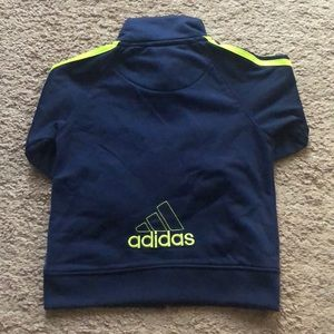 adidas Matching Sets - Adidas track suit